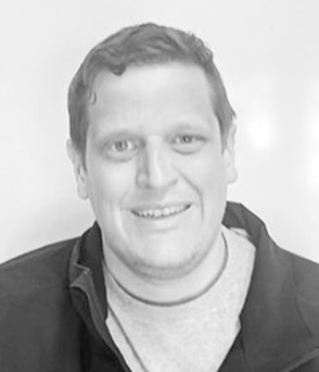 Stefan Esselström